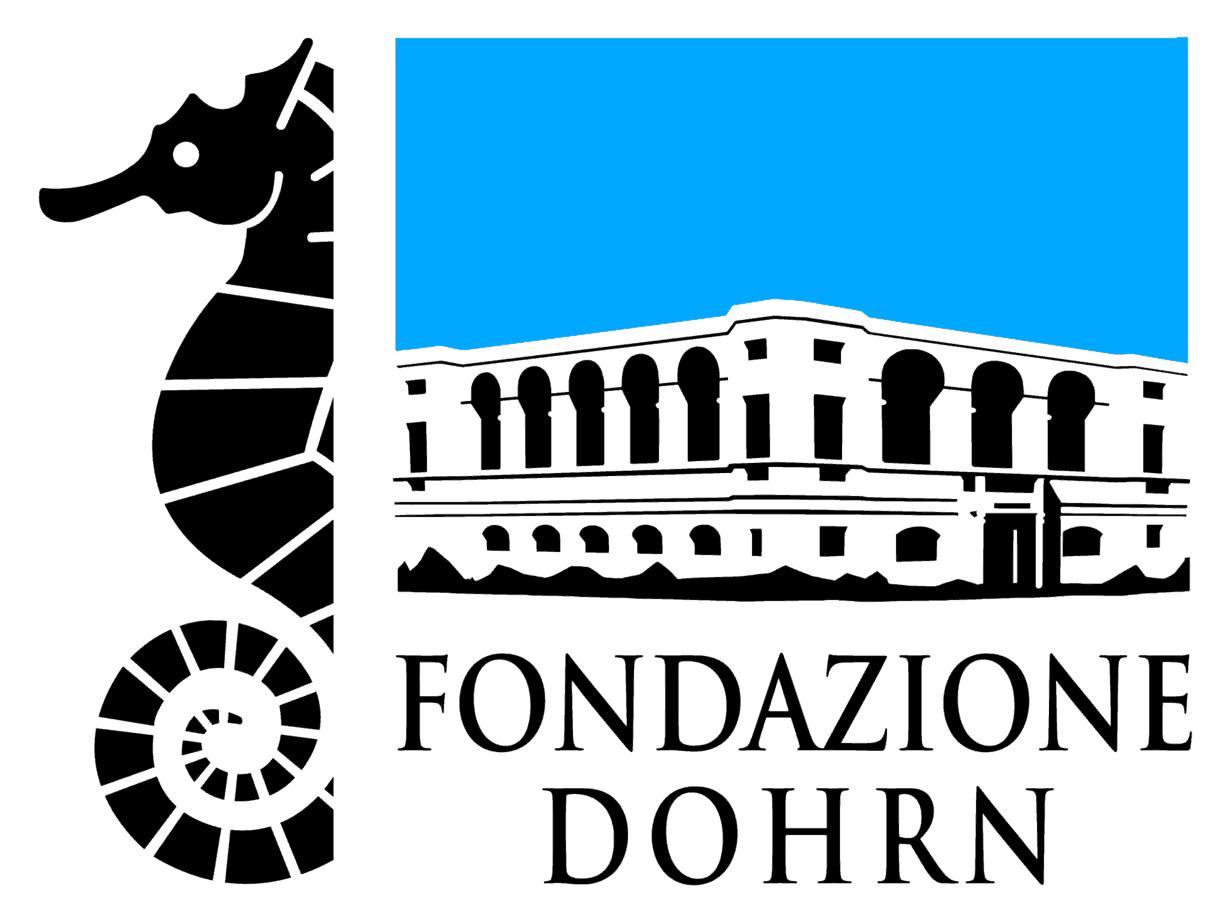 Fondazione Dohrn