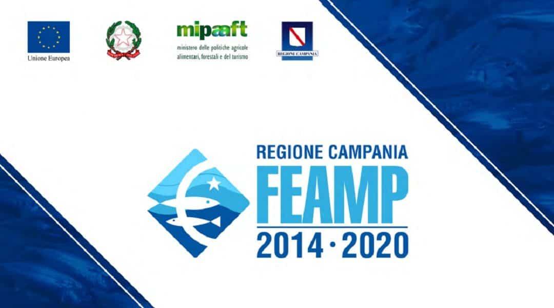 FEAMP: domani incontro tra ricercatori, addetti del settore pesca e Regione Campania alla SZN